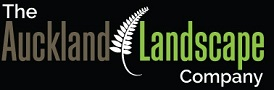 The Auckland Landscape Company